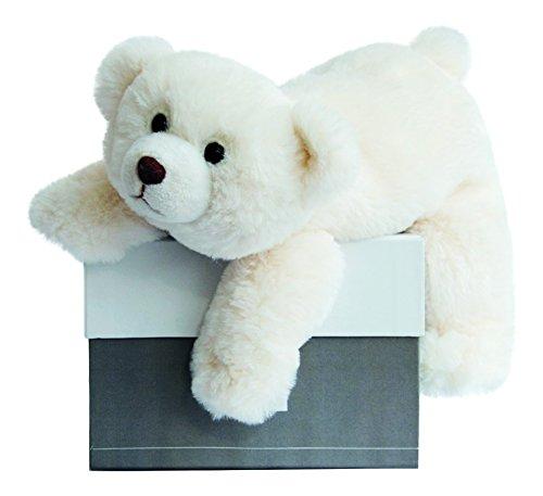 doudou-et-compagnie-snow-doudou-ours-polaire-30-cm