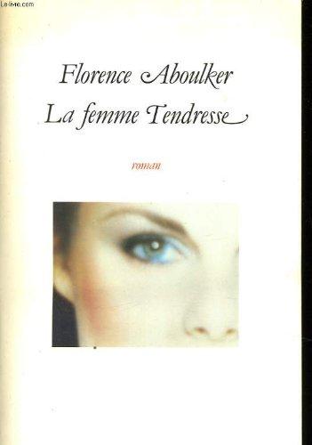 "<a href=""/node/362"">La Femme tendresse</a>"