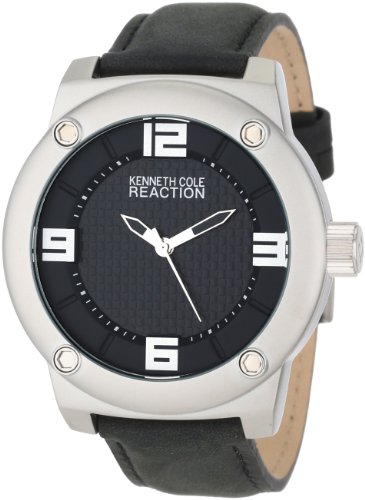 kenneth-cole-reaction-rk1312-hombres-relojes