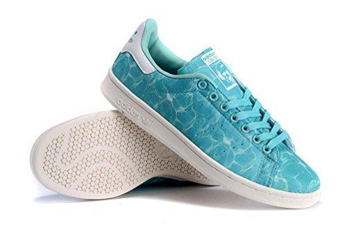 womens Stan WRXXY19GOUPS Sneakers Smith Sneakers Smith WRXXY19GOUPS Adidas WRXXY19GOUPS Adidas womens Adidas Smith Sneakers Stan Stan womens vwCSZvrq