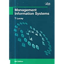Management Information Systems (Management textbooks)