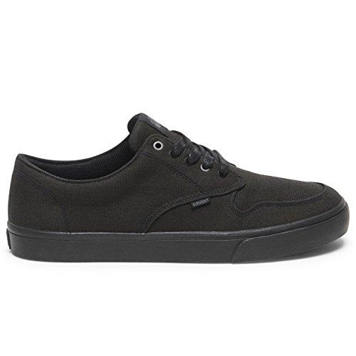 TOPAZ C3 Black/black