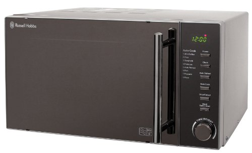 russell-hobbs-rhm2017-20l-silver-digital-microwave