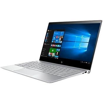 HP 13-AD007NS - Ordenador portátil de 13.3