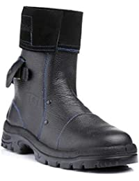 a050262f920 Amazon.co.uk: Goliath: Shoes & Bags