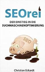 SEOrei - Einstieg in die Suchmaschinenoptimierung