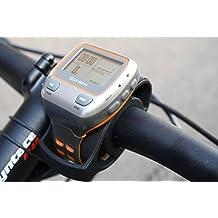Fahrrad Halter für Timex Global Trainer Ironman Easy Trainer Ironman Run X20 Marathon GPS One GPS+ Run Trainer GPS 1.0