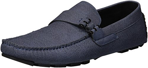 Unlisted by Kenneth Cole Men's Hope Driver C Driving Style Loafer
