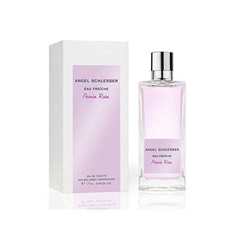 Angel Schlesser, Perfume sólido - 100 gr
