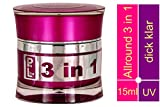 World of Nails-Design ProLine UV-Gel