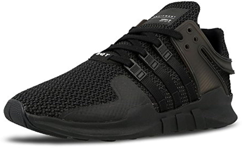 Adidas Equipment Support Adv Zapatillas para Hombre
