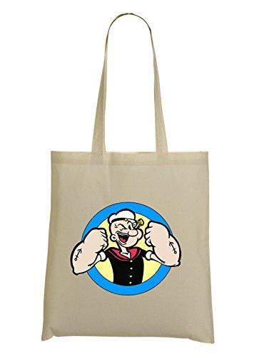 popeye-legendary-cartoon-character-tote-bag