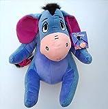 Best Peluches amigo - Winnie the Pooh Figura Peluche IGOR 35 CM Review