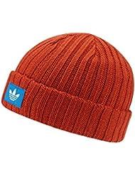 Adidas Fm Trefo Beanie Bonnet pour homme