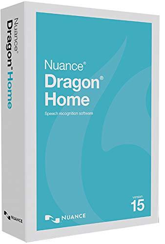 Dragon Home 15