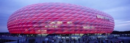 panoramic-images-soccer-stadium-lit-up-at-dusk-allianz-arena-munich-germany-artistica-di-stampa-9144