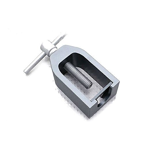Preisvergleich Produktbild Getriebe Abzieher Ritzel Propeller Adapter Pooler