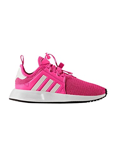 Mädchen Trainer (adidas X_PLR C Sneaker Kinder 12.5K UK - 31 EU)