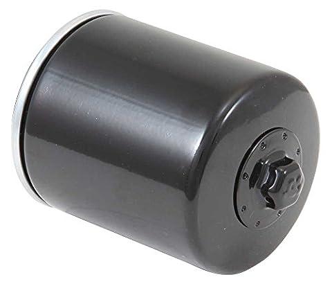 K&N KN-170 Filtre à huile