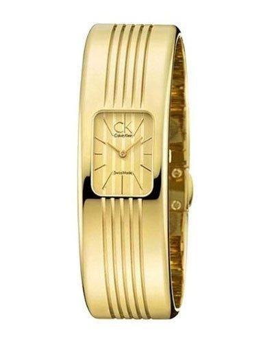 montre-calvin-klein-chrysler-k8123209