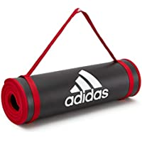 Amazon.es: Semana del fitness: Deportes y aire libre