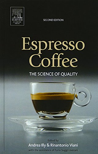 espresso-coffee-the-science-of-quality