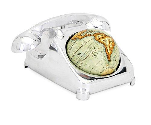imax-10560-telephone-globe