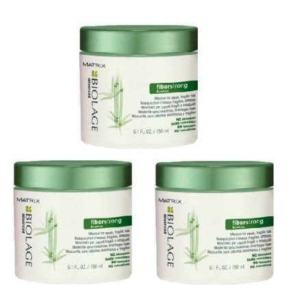matrix-biolage-fiberstrong-mask-150ml-3-pezzi