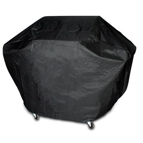 broil-master-garden-storage-cover-for-bbq-gas-grill-4-1-weatherproof-barbecue-protection-145-115-65-