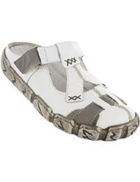 9af8925fb7f0 Suchergebnis auf Amazon.de für  hertha - Rieker  Schuhe   Handtaschen