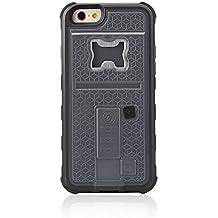 coque iphone 6 decapsuleur