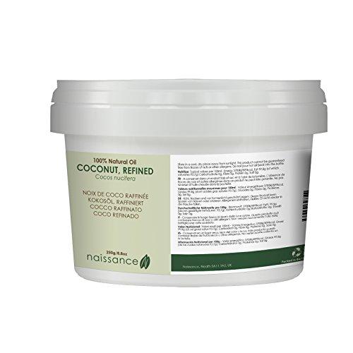 coco-refinado-solido-aceite-vegetal-100-puro-250g