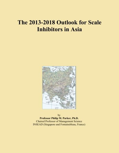 the-2013-2018-outlook-for-scale-inhibitors-in-asia