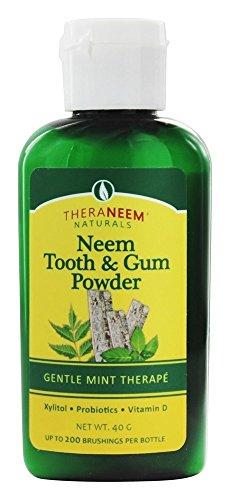 organix-south-dente-di-neem-dei-prodotti-naturali-di-theraneem-polvere-therape-mint-delicato-della-g