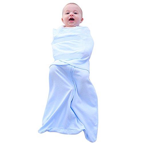 WYT Baby Pucktücher Wickeltuch Gemütlich Und Weich Baumwolle 22