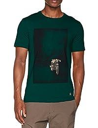 s.Oliver, T-Shirt Homme
