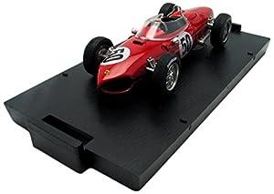 Brumm - Modelo a escala (4x10x4 cm) (R222)