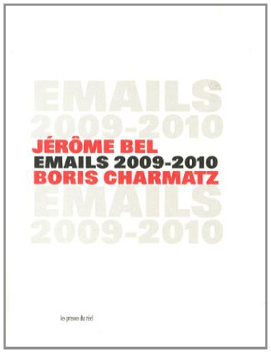 emails-2009-2010
