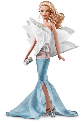 T7671 Mattel - Barbie muñeca Sydney Opera