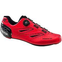 official photos 1fb7a d9013 Amazon.it: gaerne scarpe ciclismo - Gaerne