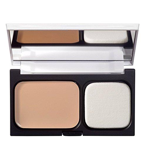 Diego Dalla Palma Maquillage Compact en crème 11 Ivoire, cosmétique et maquillage - 150 ml
