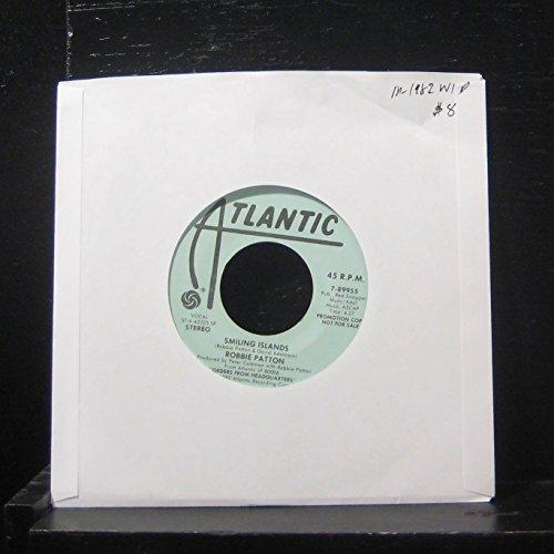 Orders From Headquarters [Vinyl Single 7'']