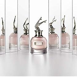 Jean Paul Gaultier - Eau de parfum « Scandal » - 80ml