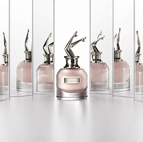 Scandal Parfümzerstäuber von Jean Paul Gaultier, 80ml