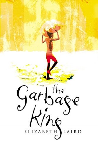 Garbage King, The