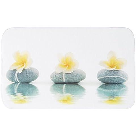 mira todas las ofertas para antideslizante baño infantil alfombra ... - Alfombra Bano Antideslizante Infantil