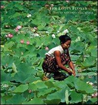 loro-piana-the-lotus-flower-il-tessuto-nascosto-nellacqua