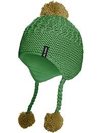VAUDE Kinder Knitted Cap
