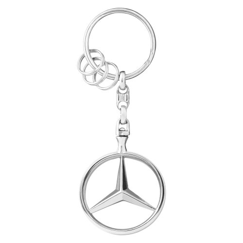 genuine-mercedes-benz-brussels-emblem-logo-key-ring