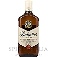 Ballantine's Scotch Whisky 40,00 % 0.7 l. by Verschiedene